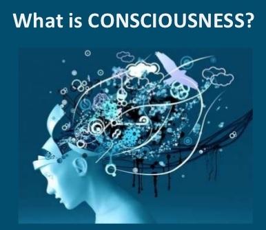 آگاهی چیست