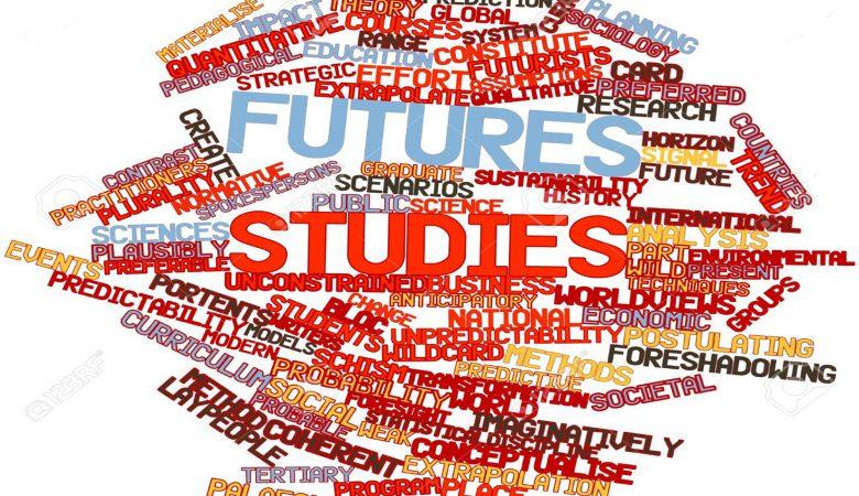 انواع آینده پژوهی از نگاه سهیل عنایت الله