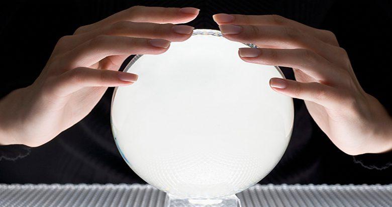 آینده پژوهی و پیشگویی