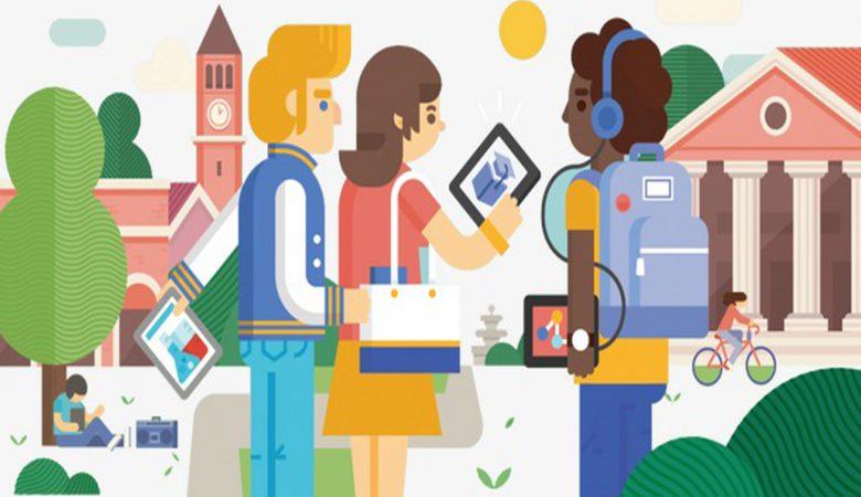 مراکز دانشگاهی آینده پژوهی