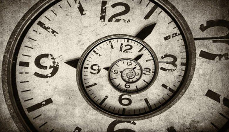 ساعت های دروغگو