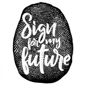 آینده پژوهی