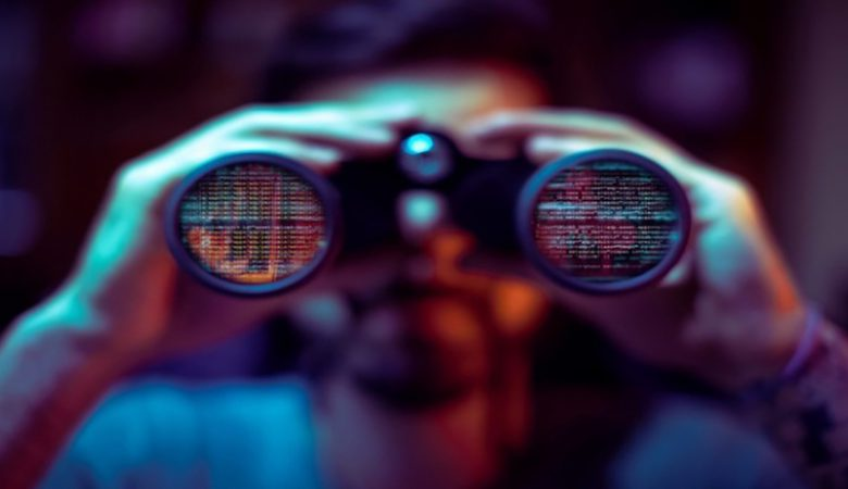 آینده پژوهی؛ آینده گرایی؛ آینده نگاری