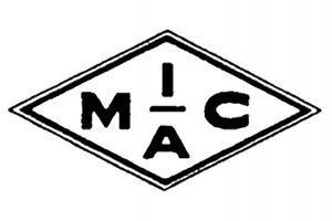 تحلیل ساختاری با استفاده از میک مک