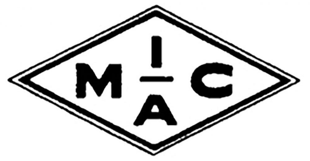 روش میک مک