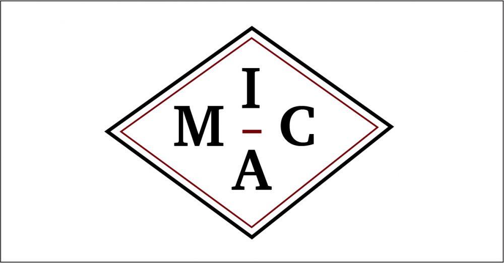 تحلیل ساختاری با استفاده از MIC MAC