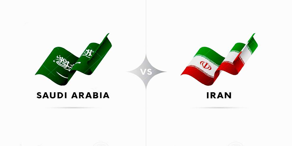 آینده روابط ایران و عربستان