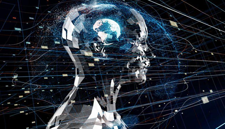 آینده پژوهی به مثابه دانشی کاربردی