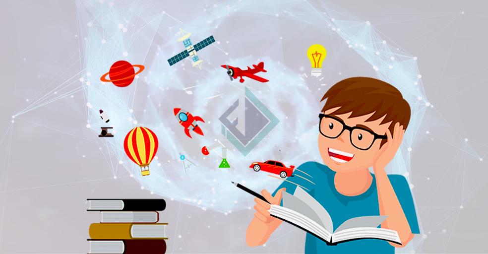 آموزش آینده پژوهی