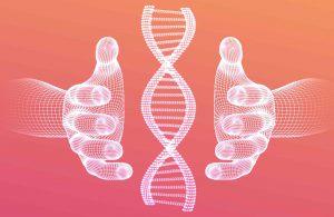 اصلاح ژنتیک انسانی