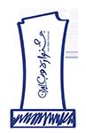 یادداشت های یک آینده پژوه کاندیدای جشنواره وب ایران