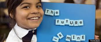 تحصیلات آینده گرا