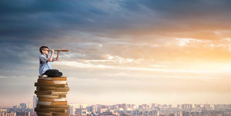 آینده آموزش ایران