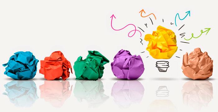 ایده های نوآورانه کسب و کار
