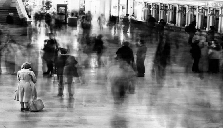 آینده مهاجرت و سالمندی در ایران