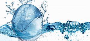 آینده و بحران آب
