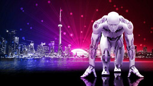 هوش مصنوعی آِینده