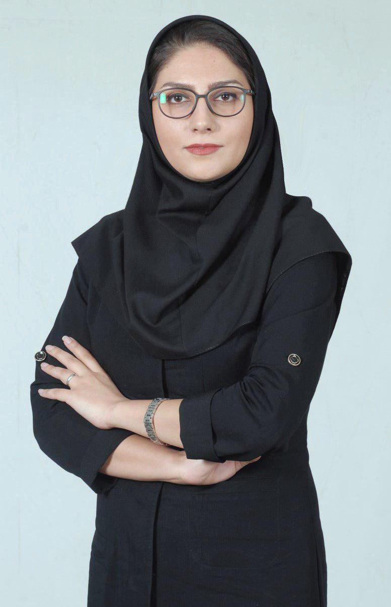 شیدا طائفه هاشمی