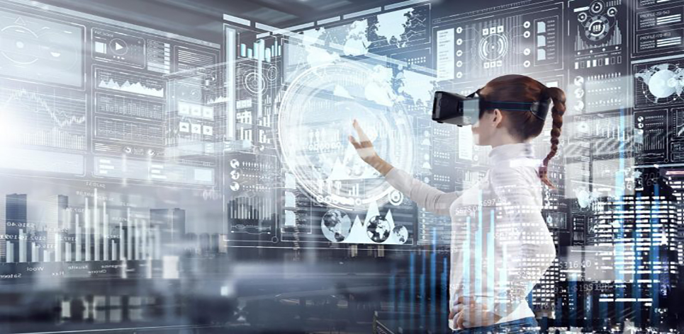فناوری های پوشیدنی در آینده نزدیک