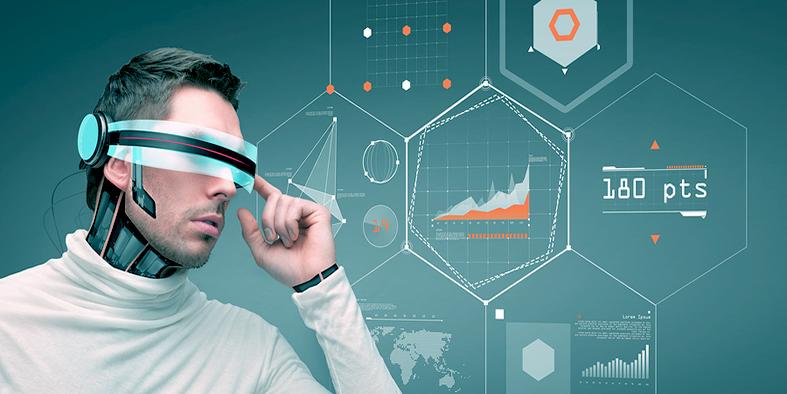 آینده علم و فناوری
