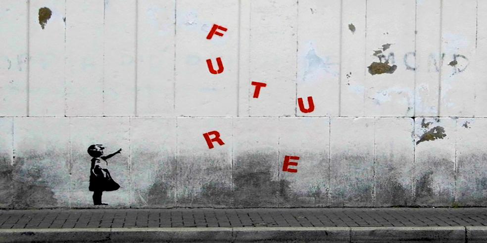 روایت دانشجوی آینده پژوهی