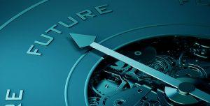 روز جهانی آینده