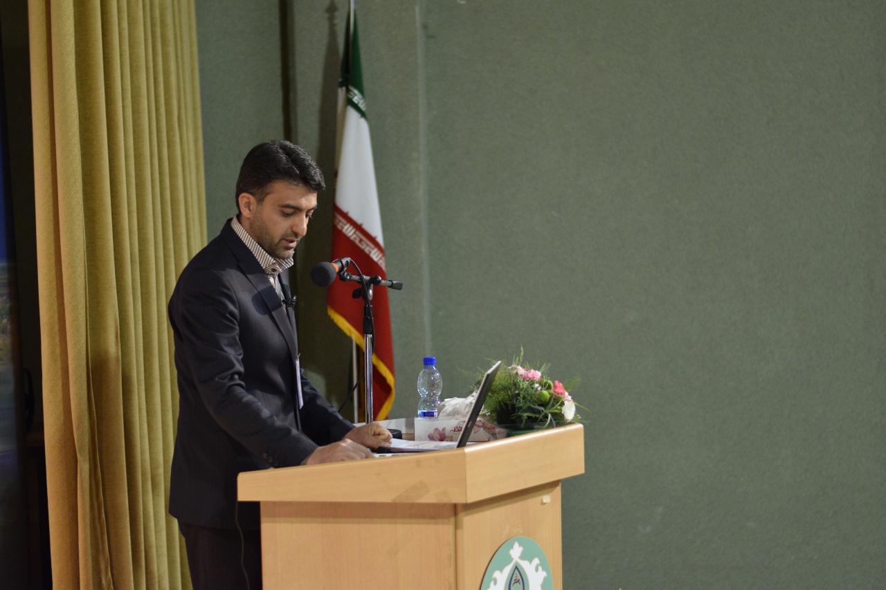 روز جهانی آینده در دانشگاه اصفهان 17