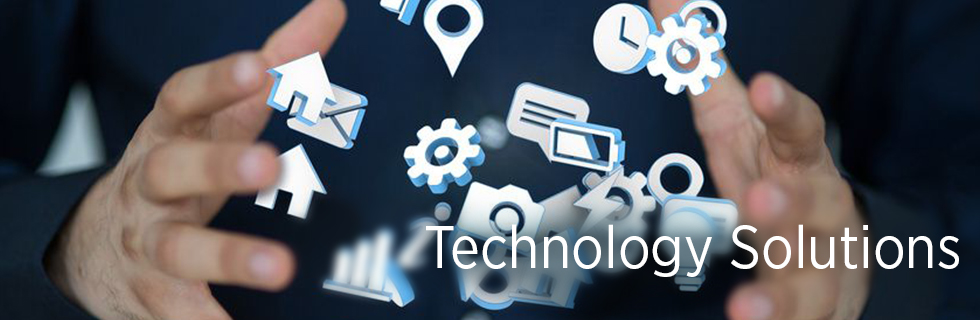 تغییرات تکنولوژیک