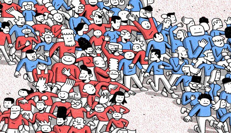 آینده پژوهی و سیاستگذاری