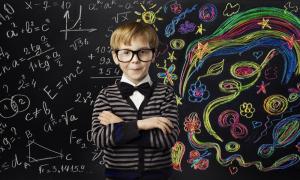 مهارت خلاقیت برای آینده