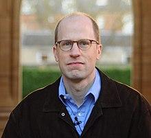نیک باستروم، مشاهیر آینده پژوهی