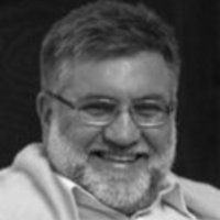 روبرتو پولی، مشاهیر آینده پژوهی