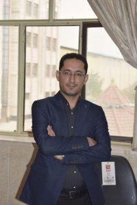 DR Taheri