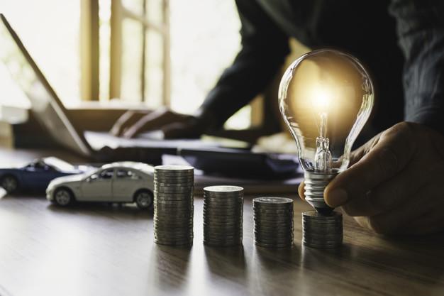 سرمایه گذاری در جهان- کلان روندهای فناوری