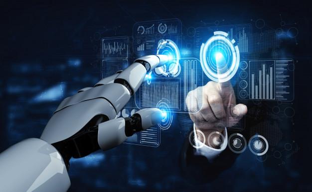 هوشمندی فزاینده در آینده- کلان روندهای فناوری
