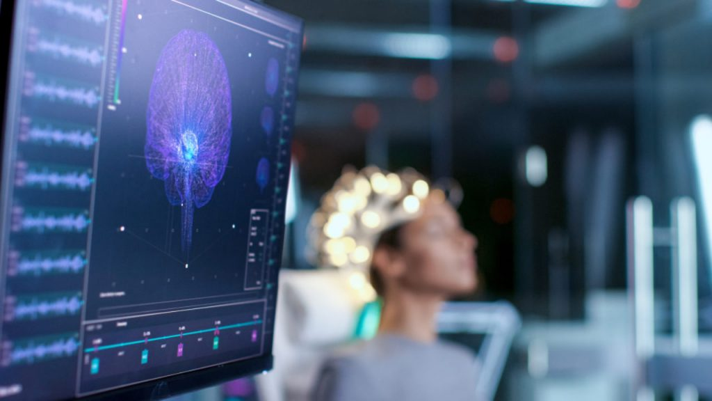 رابط مغزی رایانه ای - کلان روندهای فناوری