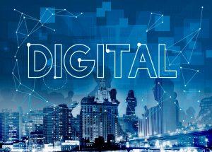 انقلاب صنعتی چهارم و تغییرات فناوری